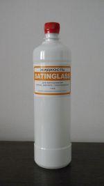 SND22-02 Жидкость для матирования 1 литр