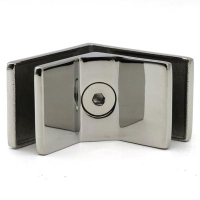 SND21-062 Коннектор (стеклодержатель)