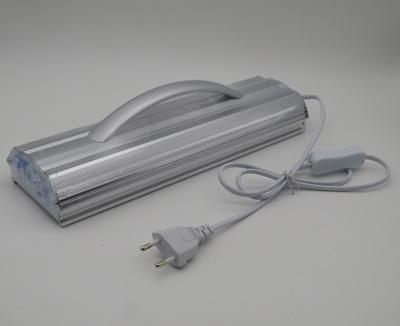 SND30-0171 УФ лампа
