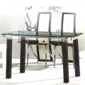 Подстолья для стеклянных столов